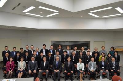 20141012omotenashi00.JPG