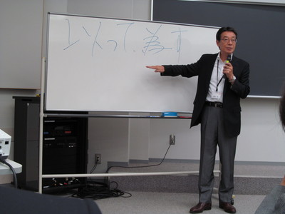 20141012omotenashi02.JPG