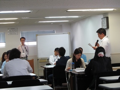 20141010l_kenshu01.JPG