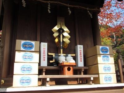 20141123chinminohi02.JPG
