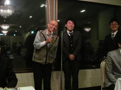 20141205daikonshinkai02.JPG