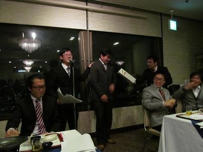 20141205daikonshinkai03.JPG