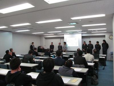 20150310JF_hiroshima01.JPG