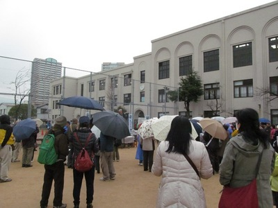 20150314ikanago_rally2.JPG