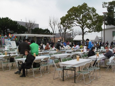 20150314ikanago_rally6.JPG