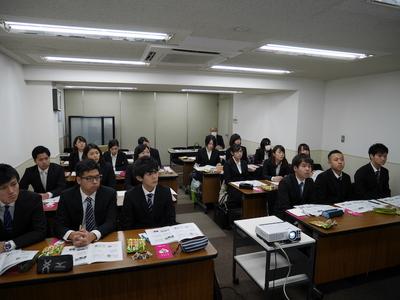 20161226matsumotozemi02.JPG