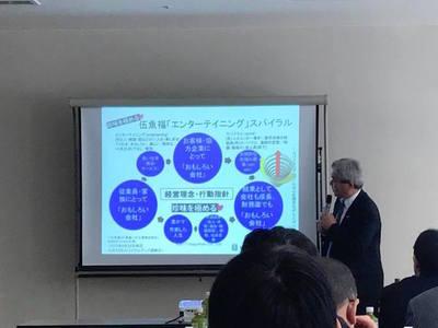 20170124nemuro01.jpg