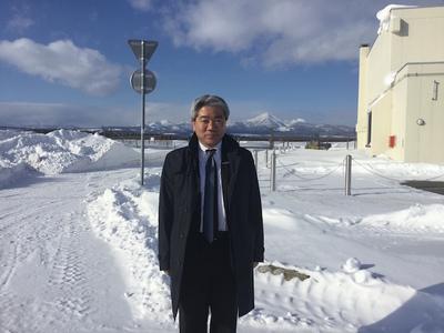 20170125nakashibetsu01.JPG