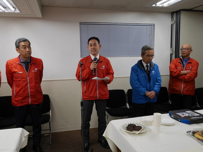 20170210konshinkai01.JPG