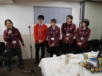 20170210konshinkai04.JPG