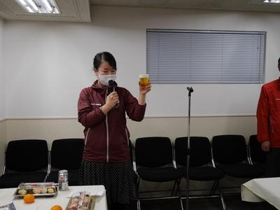20180112shinnenkai03.JPG