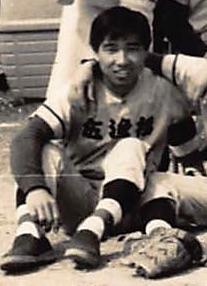 1967matsumoto.jpg