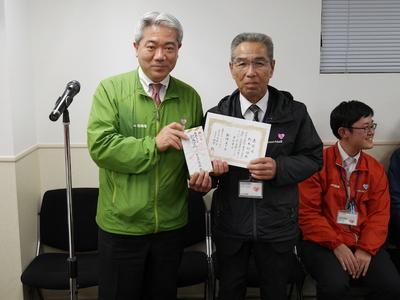 20180209konshinkai05.JPG