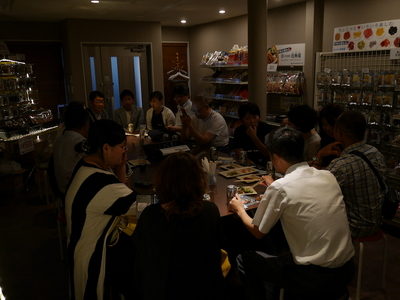 20180609bar_gogyofuku07.JPG
