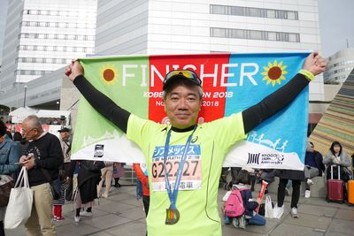 20181118kobe_marathon01.jpg