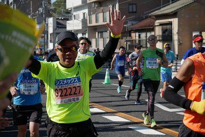20181118kobe_marathon02.jpg