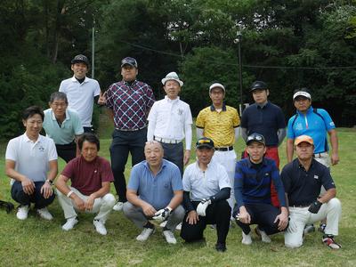 20191006gogyofuku_golf00.jpg