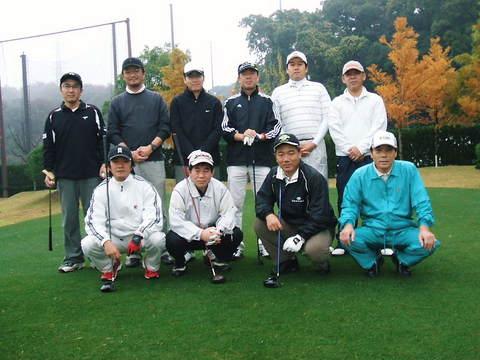 ゴルフ 西 場 天気 神戸