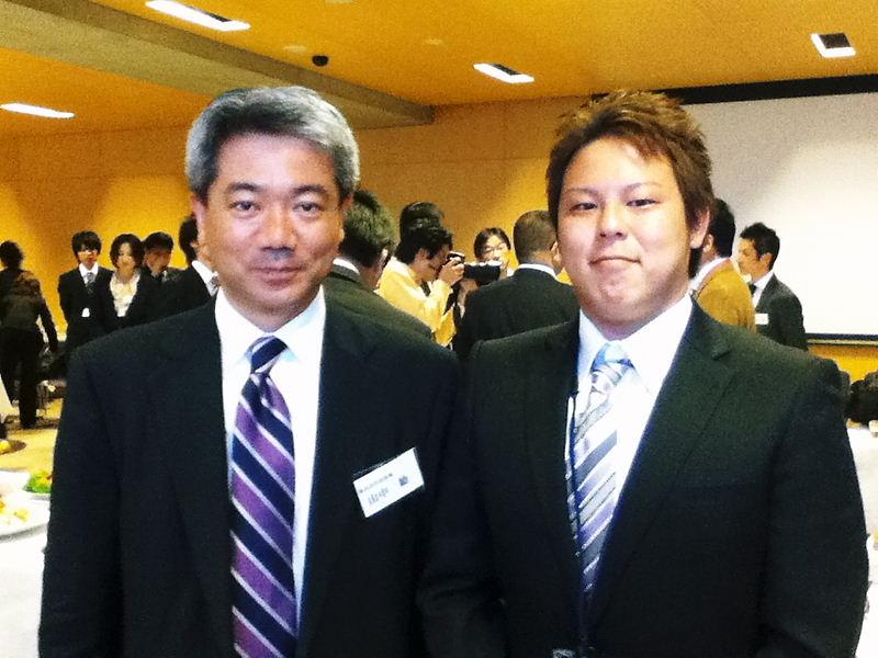 http://www.gogyofuku.co.jp/kan/entryimg/20111026kinki_univ03.JPG