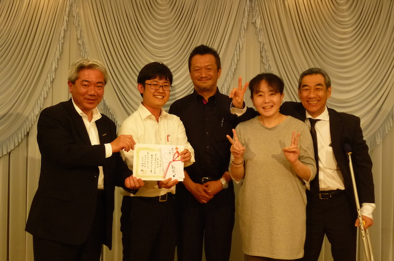 http://www.gogyofuku.co.jp/kan/entryimg/20170512presentation01.JPG