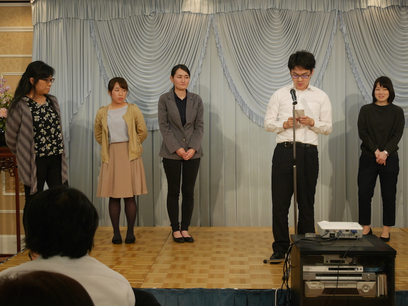 http://www.gogyofuku.co.jp/kan/entryimg/20170512presentation15.JPG