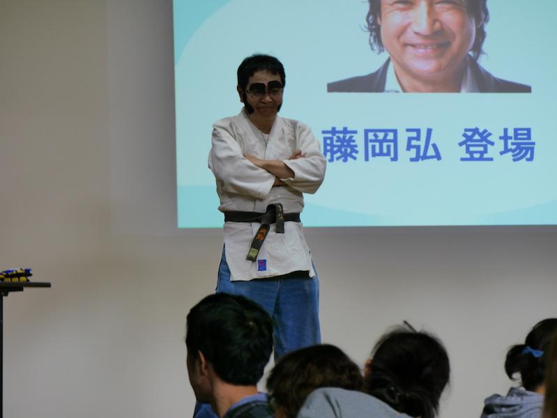 http://www.gogyofuku.co.jp/kan/entryimg/20171006presentation03.JPG