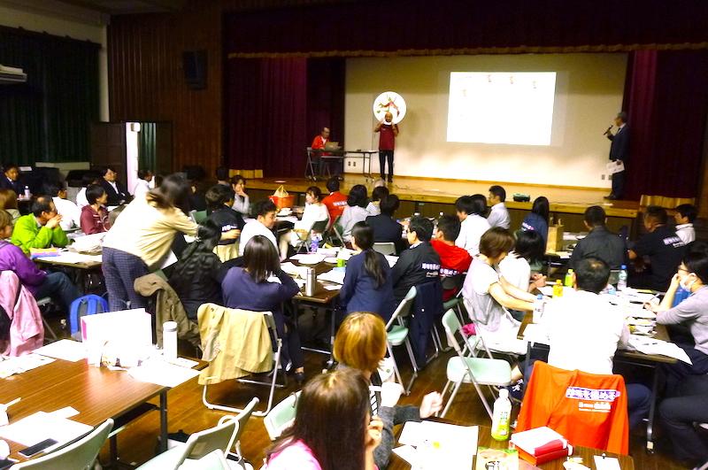http://www.gogyofuku.co.jp/kan/entryimg/20171006presentation09.JPG