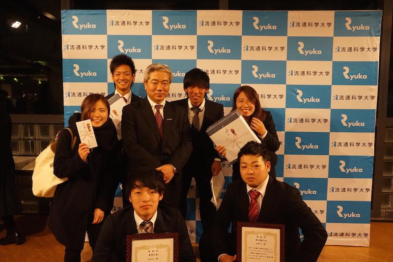 http://www.gogyofuku.co.jp/kan/entryimg/20171216I1GP10.JPG
