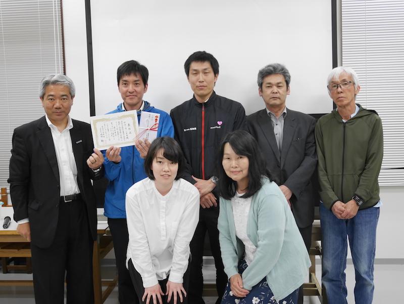 http://www.gogyofuku.co.jp/kan/entryimg/20180511presentation10.JPG
