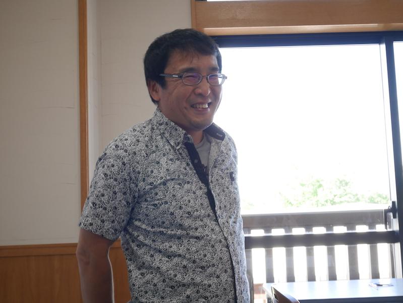 http://www.gogyofuku.co.jp/kan/entryimg/20180512golf02.JPG