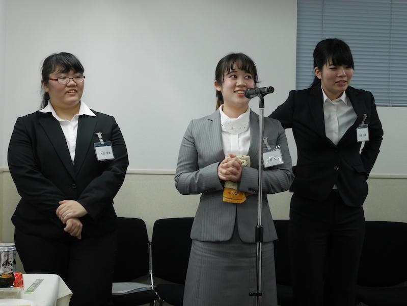 http://www.gogyofuku.co.jp/kan/entryimg/20190207keieikeikakuhappyokai07.JPG