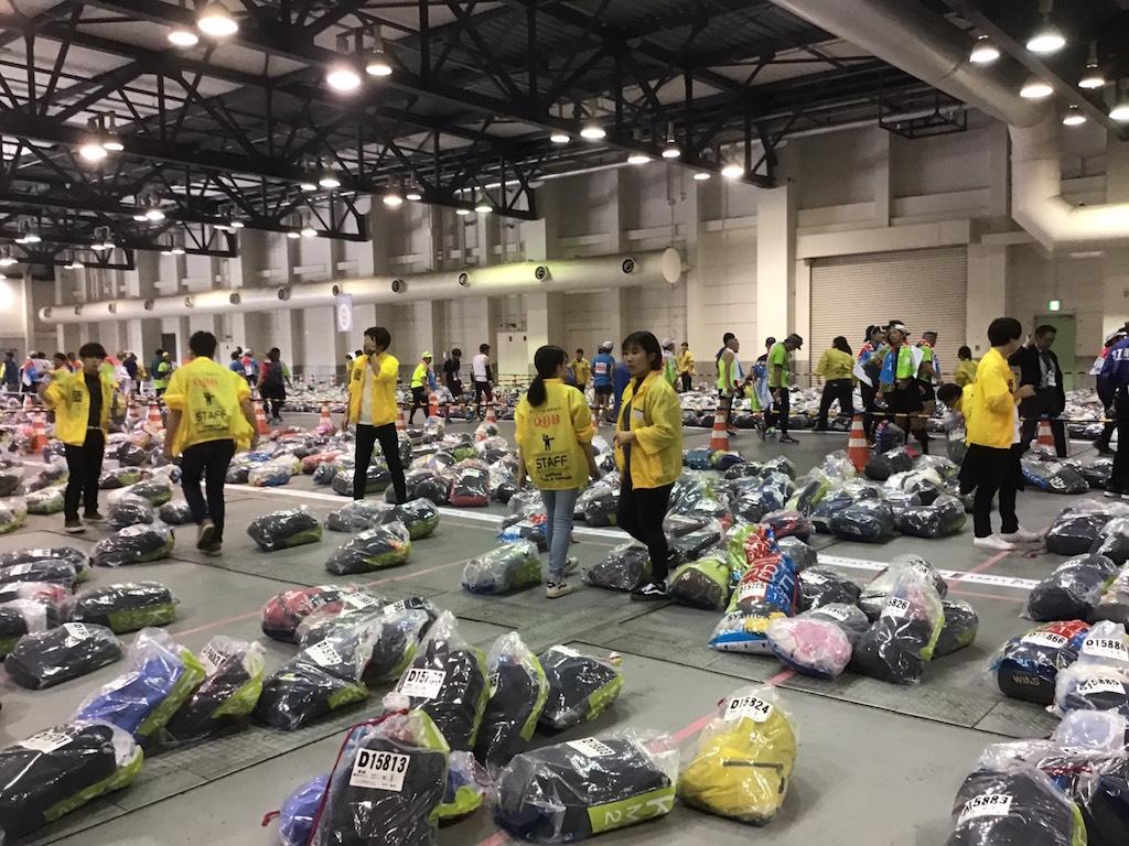 http://www.gogyofuku.co.jp/kan/entryimg/20191117kobe_marathon03.jpg